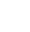 Voodoo Tattoo logo